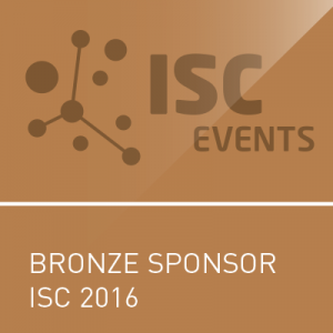 Events2016_Bronze