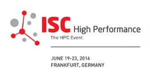ISC_HP_logoanddate_2016-HP
